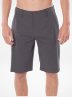 RIP CURL RIP CURL MEN'S BOARDWALK PHASE SHORTS