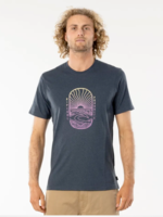 RIP CURL RIP CURL MEN'S LIGHTHOUSE TEE