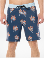 RIP CURL RIP CURL MEN'S MIRAGE PALM DAZE SHORTS