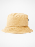 RIP CURL RIP CURL WASHED BUCKET HAT