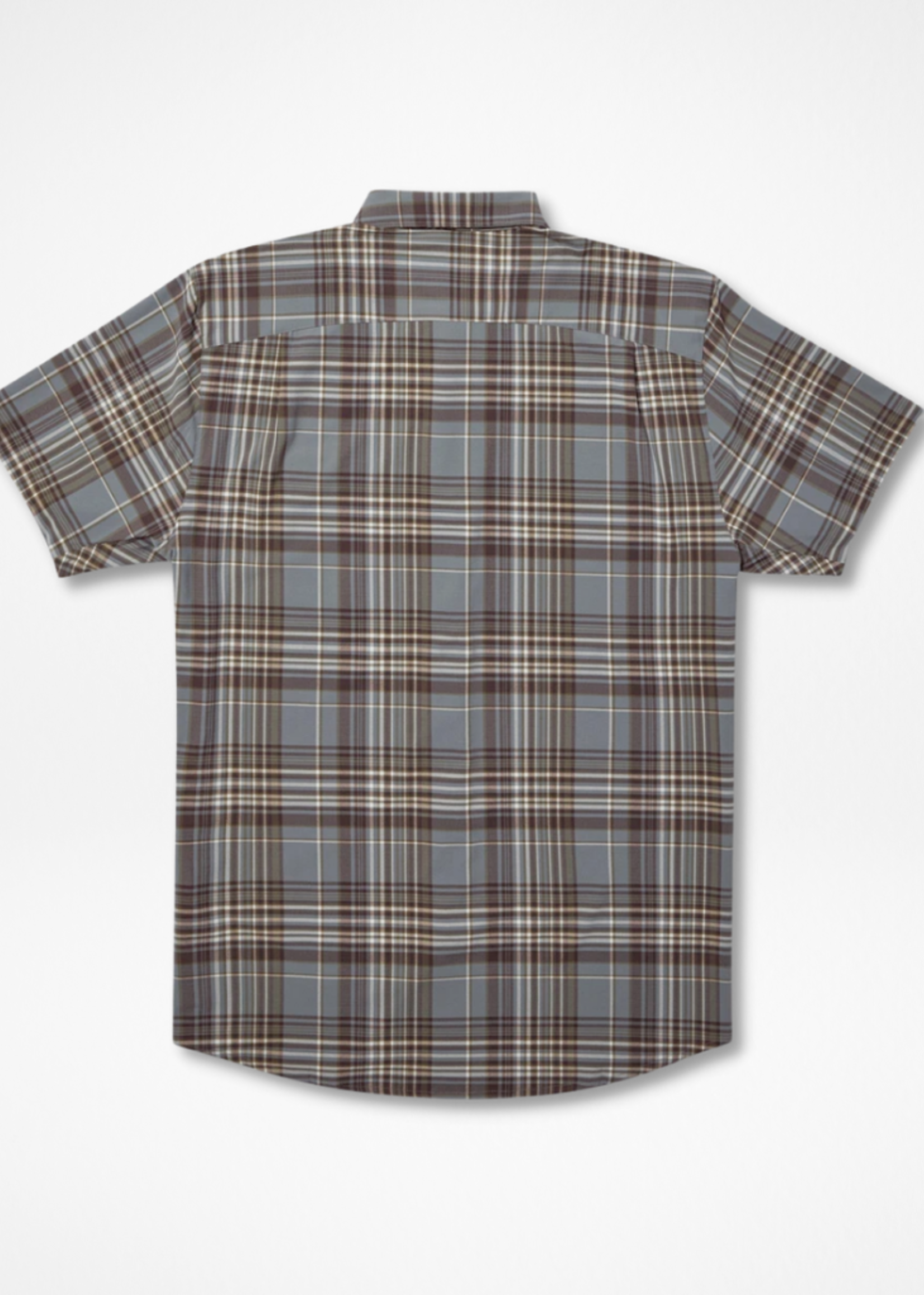 FLYLOW 21 FLYLOW ANDERSON SHIRT