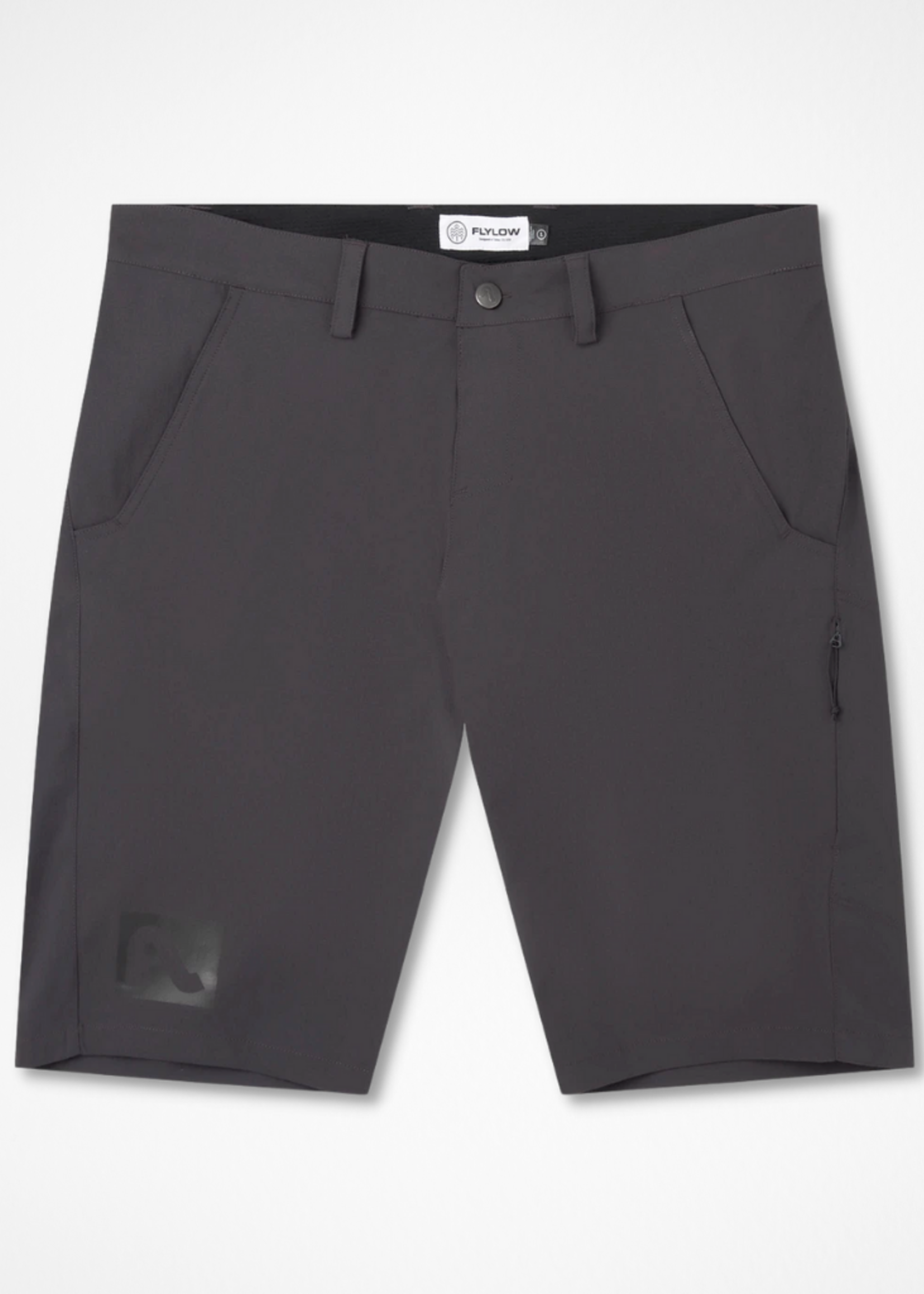 FLYLOW 21 FLYLOW PRESTON SHORT