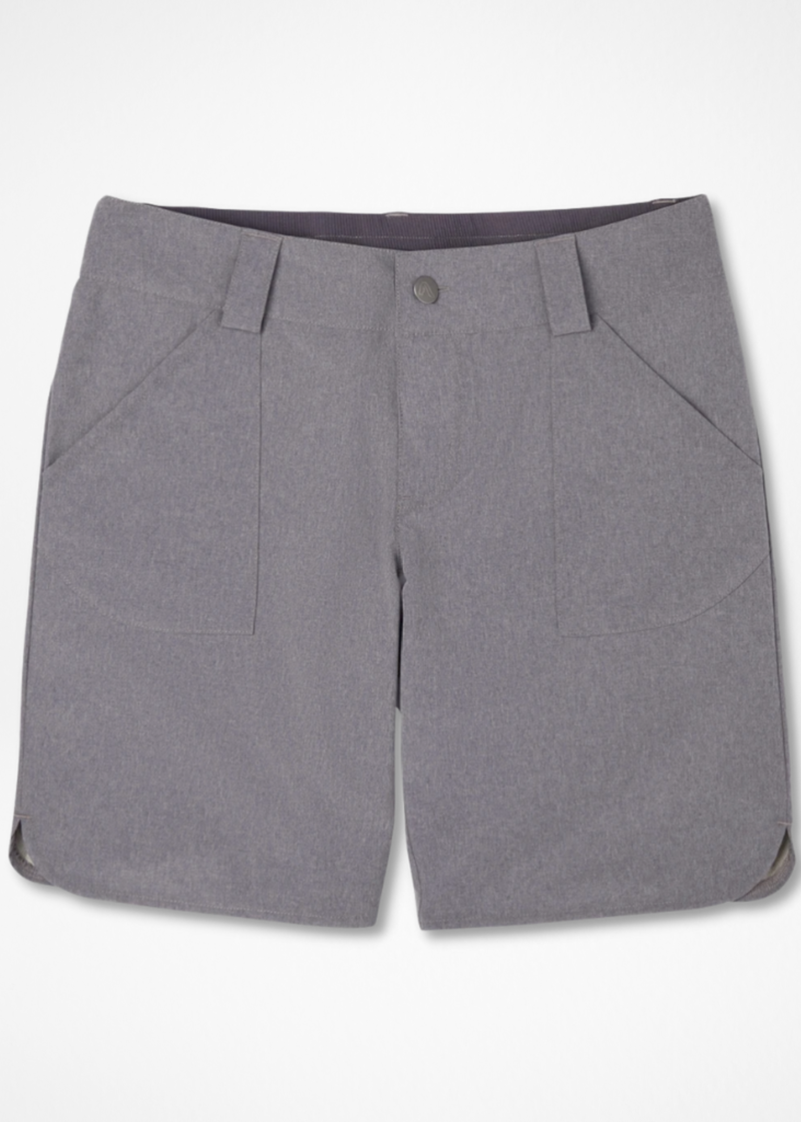 FLYLOW 21 FLYLOW SUNDOWN SHORT