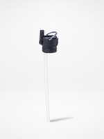 CORKCICLE CANTEEN STRAW LID