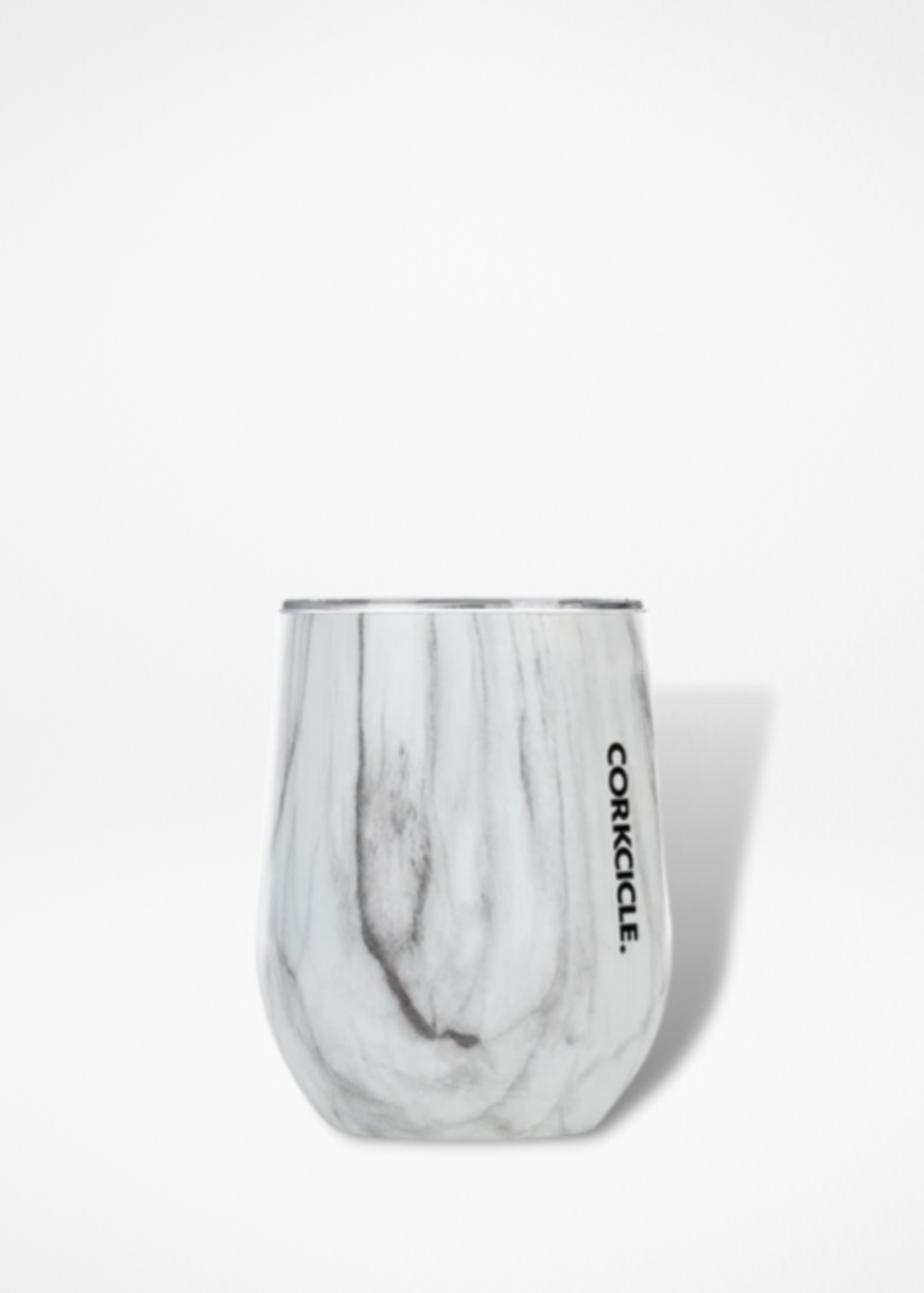 21 CORKCICLE STEMLESS 12oz