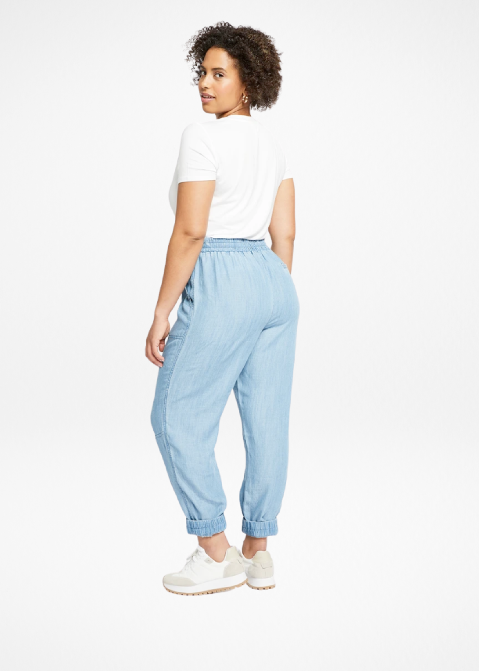 GENTLE FAWN 21 GF 4 DYLAN PANT