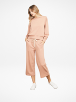 GENTLE FAWN GENTLE FAWN HUNTER PANT