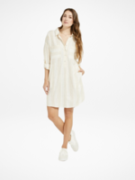 GENTLE FAWN GENTLE FAWN WAYFARER DRESS