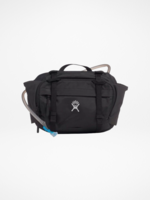 HYDRO FLASK HYDRO FLASK 5L DOWN SHIFT HYDRATION HIP PACK