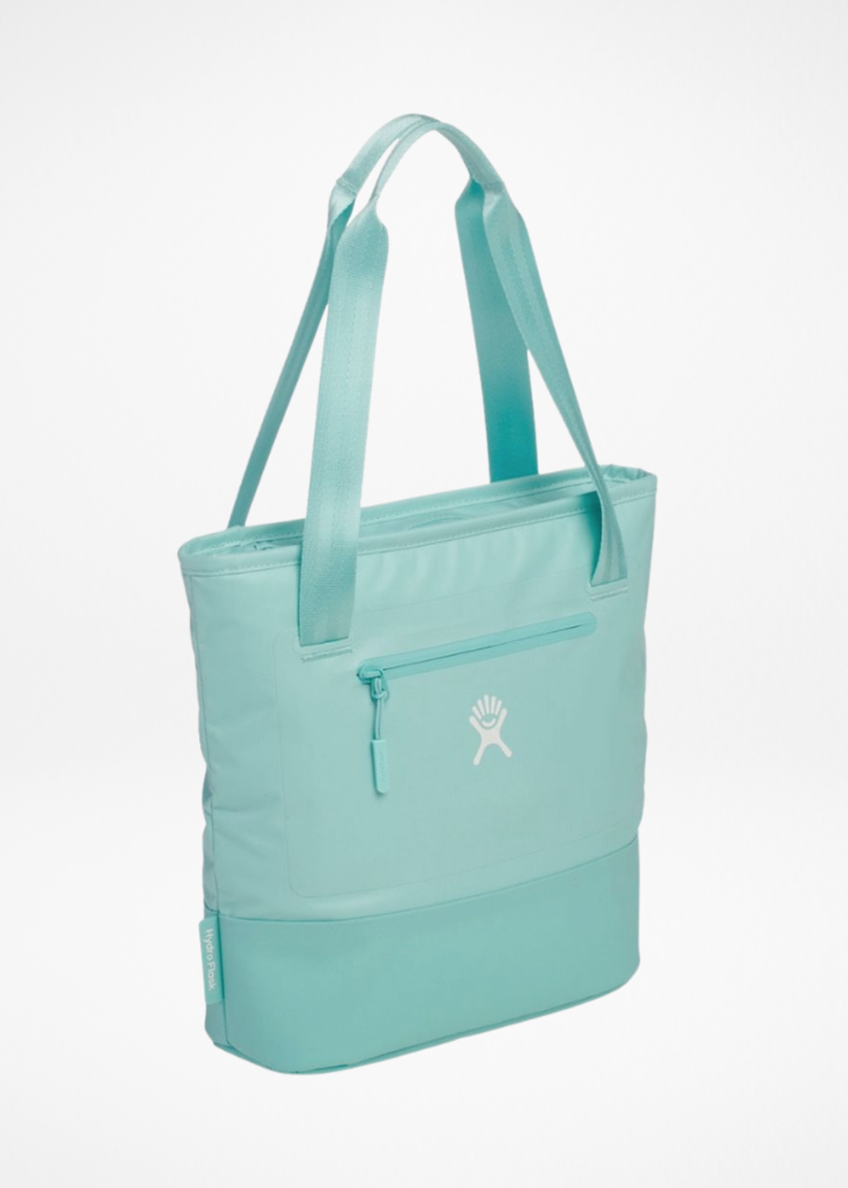 HYDRO FLASK 21 HYDRO FLASK 8L LUNCH TOTE