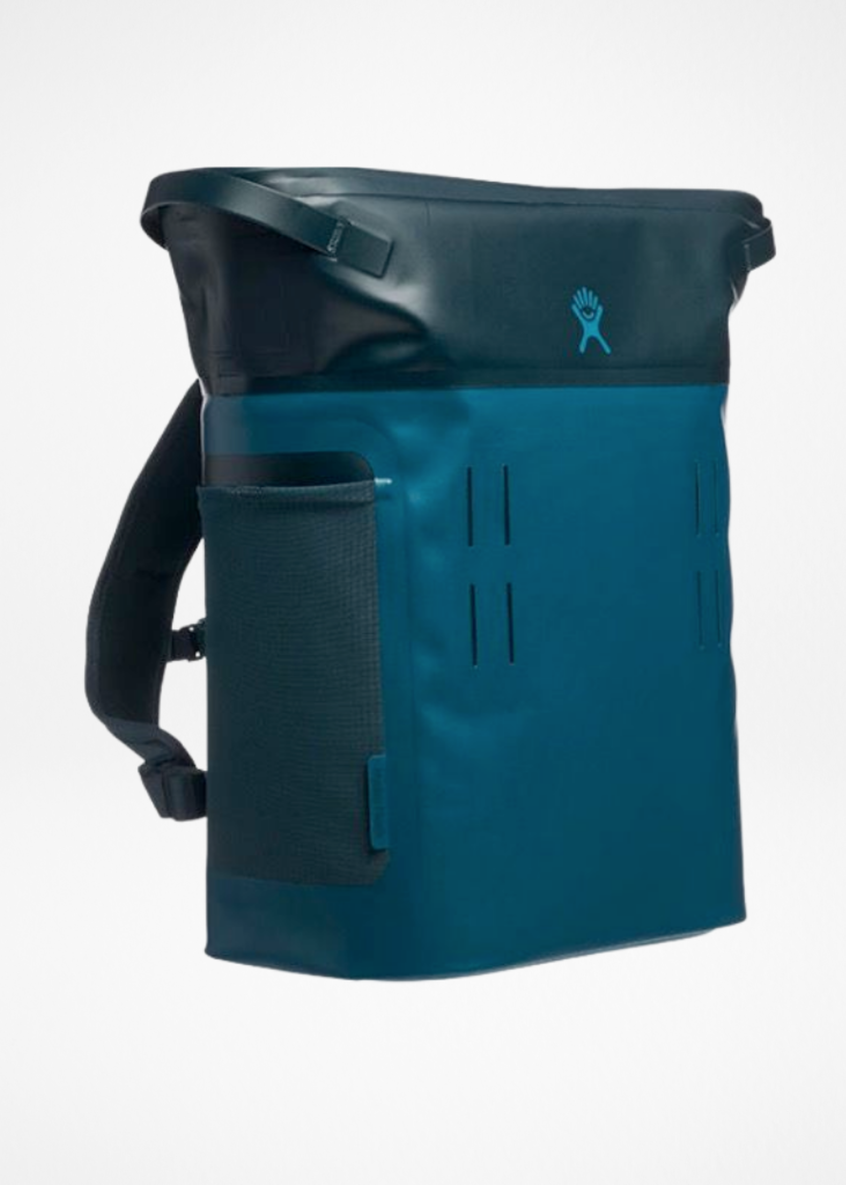 21 HYDRO FLASK 20L DAY ESCAPE SOFT COOLER PACK