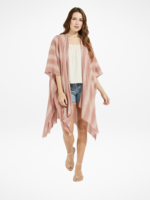 GENTLE FAWN GENTLE FAWN MALTA COVER-UP