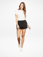 GENTLE FAWN GENTLE FAWN PRISM SHORT