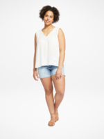 GENTLE FAWN GENTLE FAWN BOWIE TOP