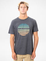 RIP CURL RIP CURL PALM VALLEY SHORT SLEEVE TEE