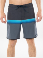 RIP CURL RIP CURL MIRAGE SURF REVIVAL BOARDSHORTS