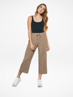 GENTLE FAWN GENTLE FAWN NATE PANT
