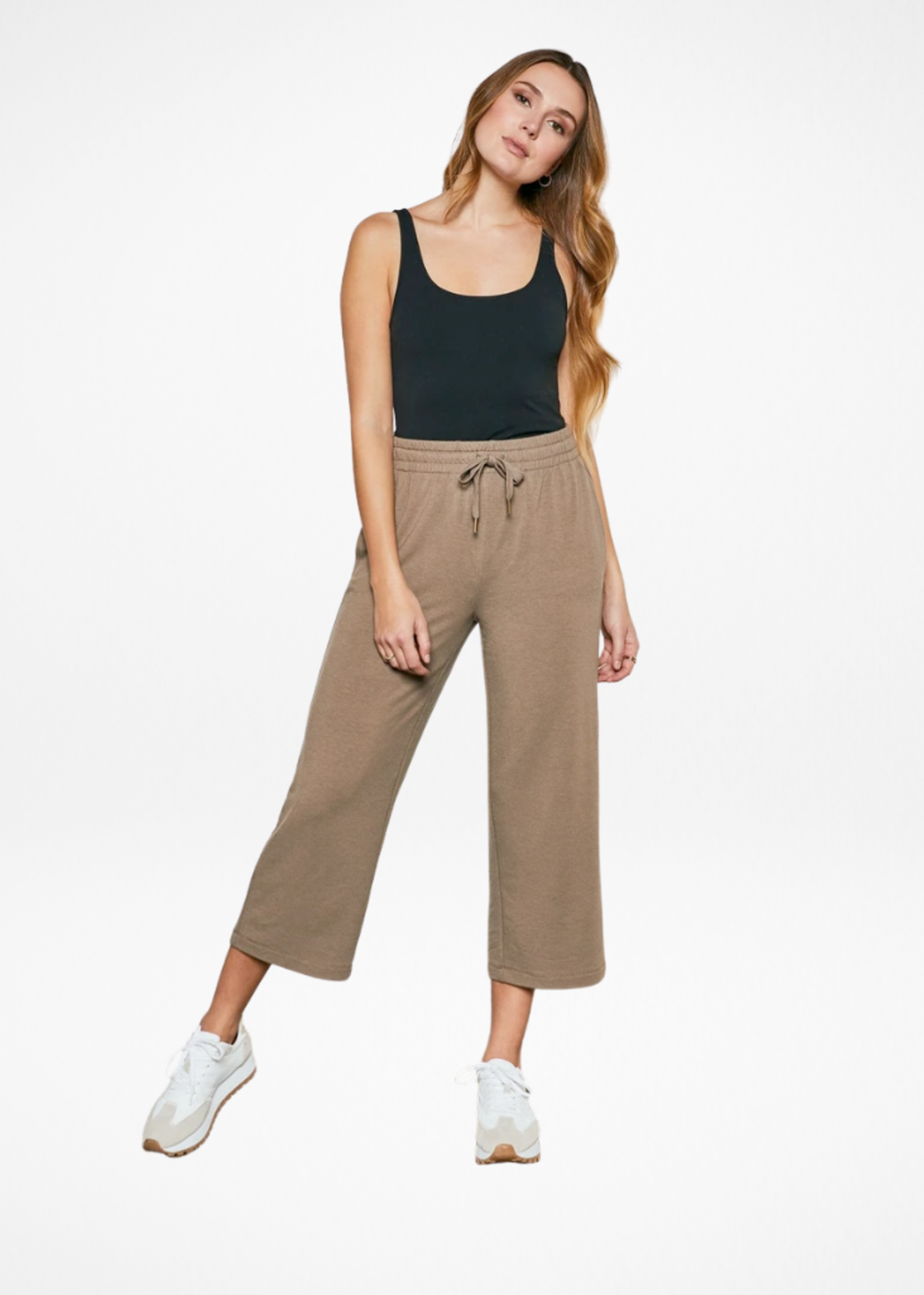 GENTLE FAWN 21 GF 7 NATE PANT