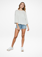 GENTLE FAWN GENTLE FAWN ATLEY TOP