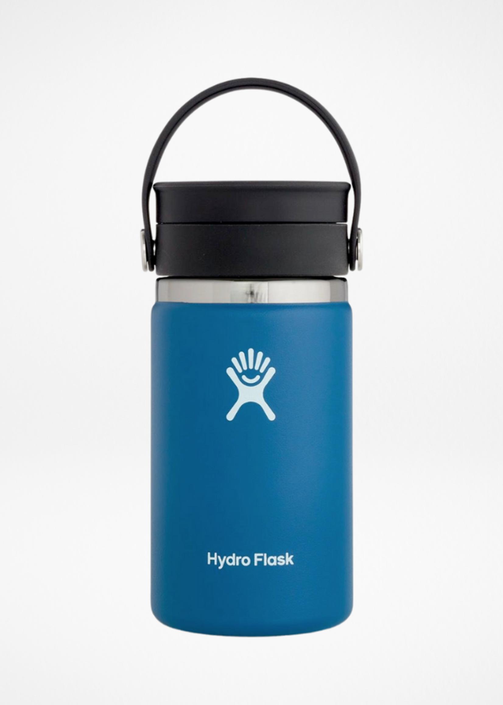 HYDRO FLASK 21 HYDRO FLASK WIDE FLEX SIP LID 12oz