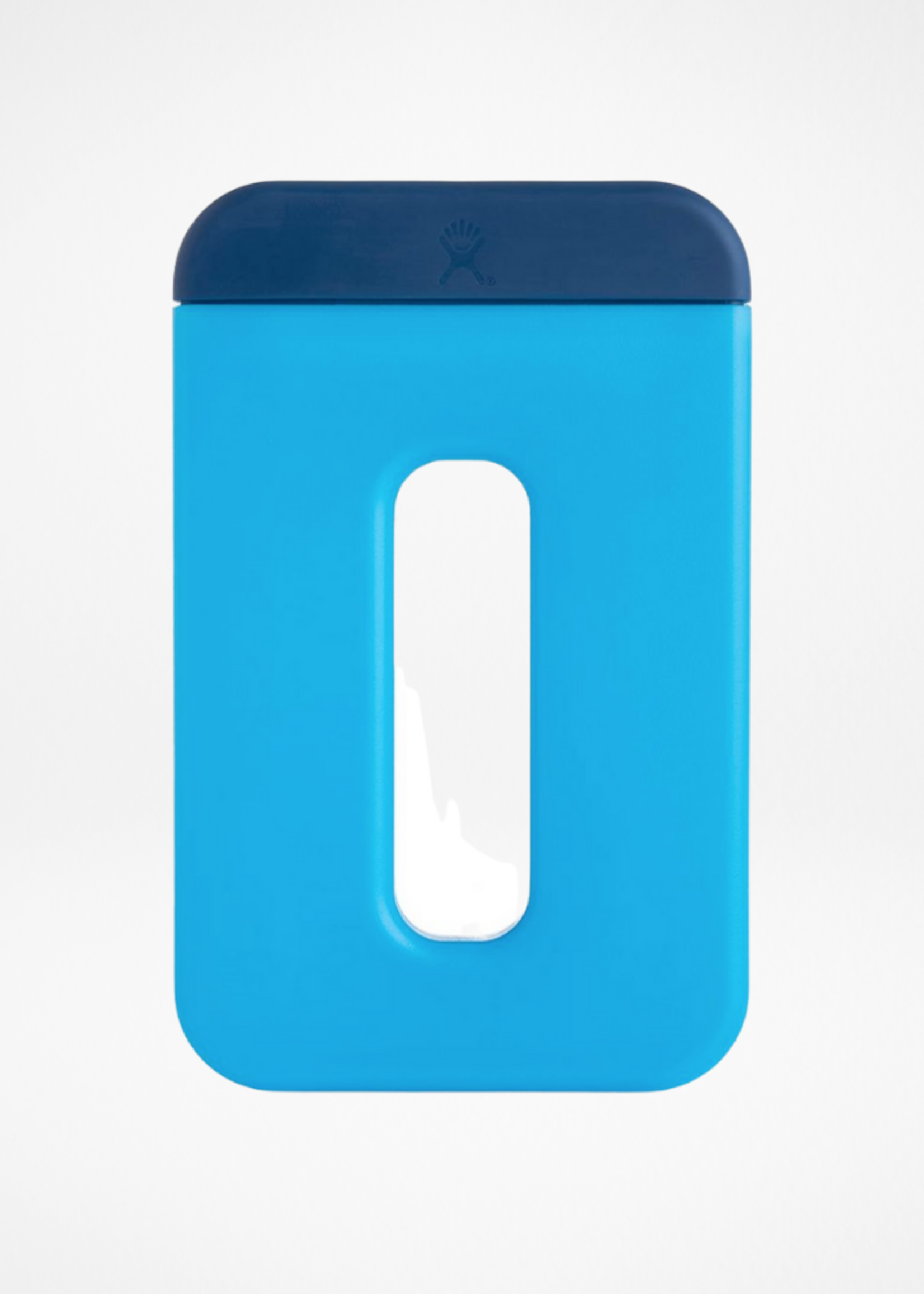 HYDRO FLASK 21 HYDRO FLASK UNBOUND ICE PACK