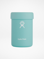 HYDRO FLASK HYDRO FLASK COOLER CUP 12oz