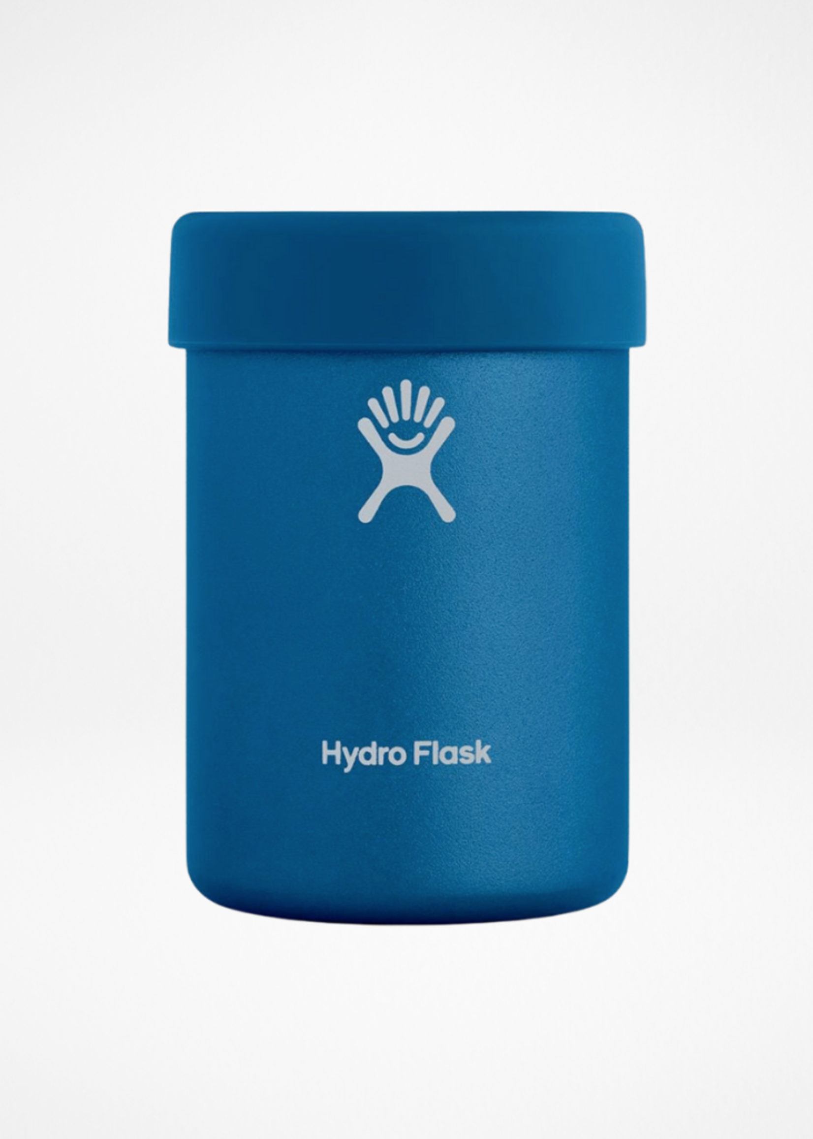 HYDRO FLASK 21 HYDRO FLASK COOLER CUP 12oz
