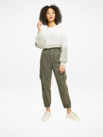 GENTLE FAWN GENTLE FAWN LAWSON PANT