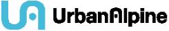 Urban Alpine | CHEAPEST SKI RENTALS FOR WHISTLER BLACKCOMB