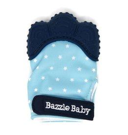 Bazzle Baby Bazzle Baby Chew Mitt