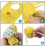 Bazzle Baby Bazzle Baby GoBib 2 Pack