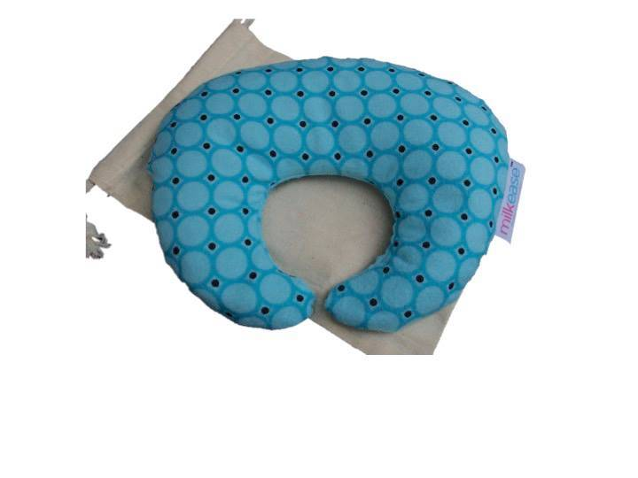 Milkease Milkease Theraputic Breast Pack