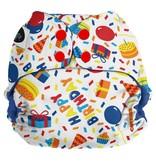 Imagine Imagine Pocket Diaper