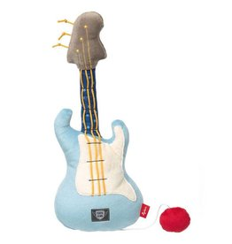 Sigikid Vibrating Guitar