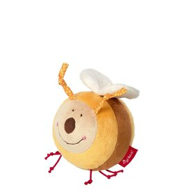 Sigikid Sigikid Bee Activity Ball