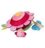 Sigikid Sigikid Flower Activity Ball