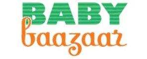 Baby Baazaar