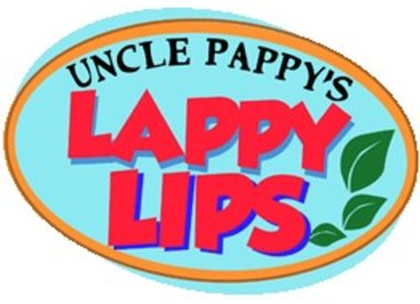 Uncle Pappy's Lappy Lips