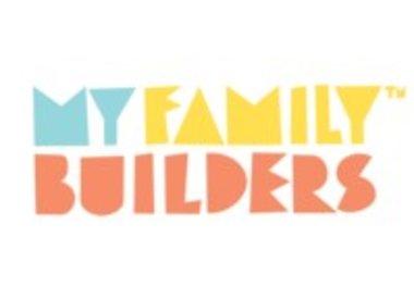 MyFamilyBuilders