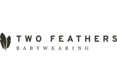 Two Feathers Babywearing