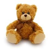 """Plushland Plushland 6"""" Bear"""