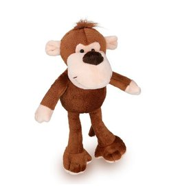 "Plushland Plushland 8"" Jungle Animal"