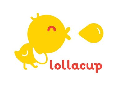 Lollacup Lollaland