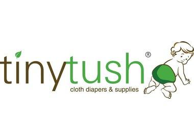 Tiny Tush