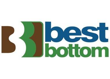 Best Bottoms