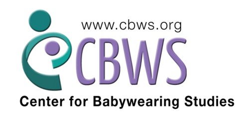 Babywearing School