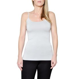 "Kyte Baby Kyte Womens Camisole ""Kate"""