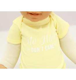 Nappy Shoppe Exclusives Short Sleeve Onesie