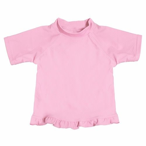 Planetwise Swim Baby UV Shirt