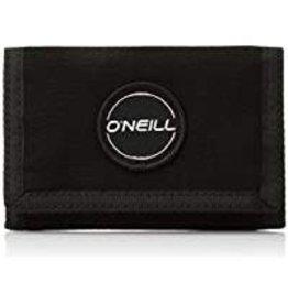 O'Neill O'Neill portefeuille nylon